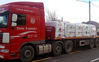 Farrissey Transport Image number 12