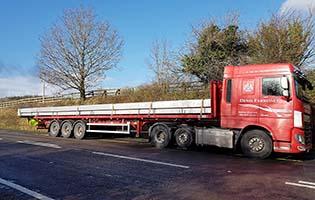 Farrissey Transport Image number 32