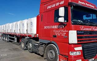 Farrissey Transport Image number 61